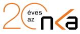 nka_logo